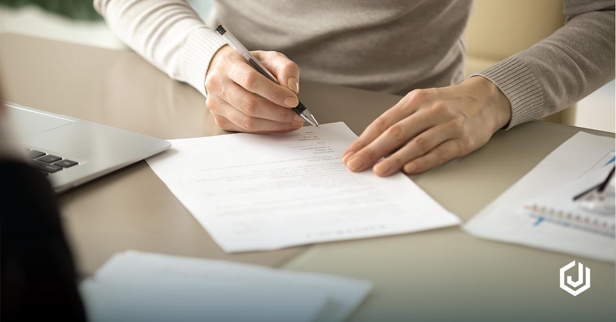 Panduan Lengkap Membuat Siup Surat Izin Usaha Perdagangan Jurnal