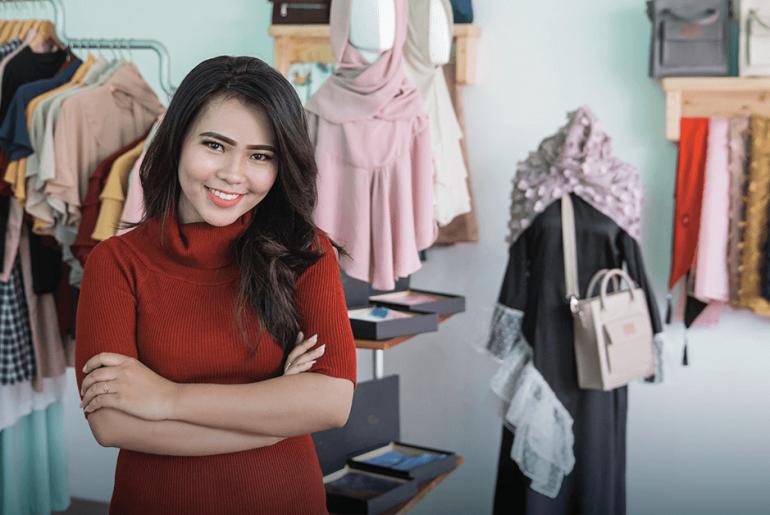 Daftar Produk Ukm Indonesia - WICOMAIL