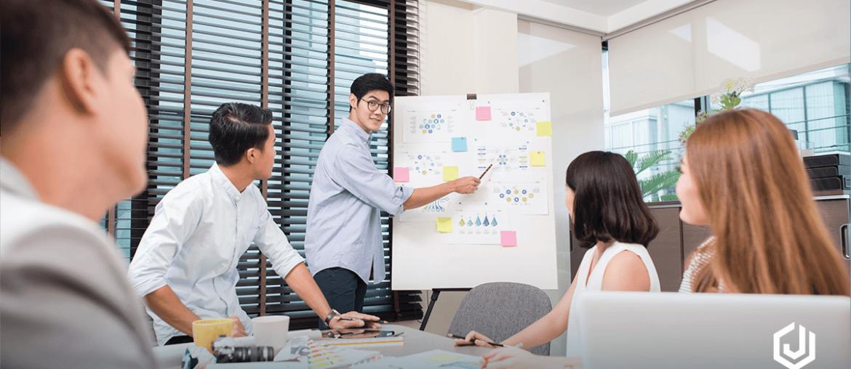 Hasil gambar untuk INVESTASI 6 Cara Jitu Mencari & Mendapatkan Investor