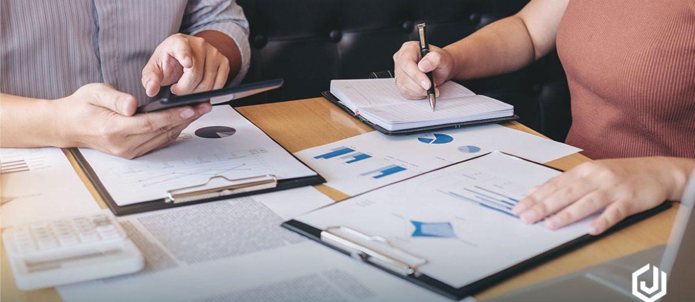 Cara Mudah Membuat Laporan Keuangan Sederhana bagi UKM ...