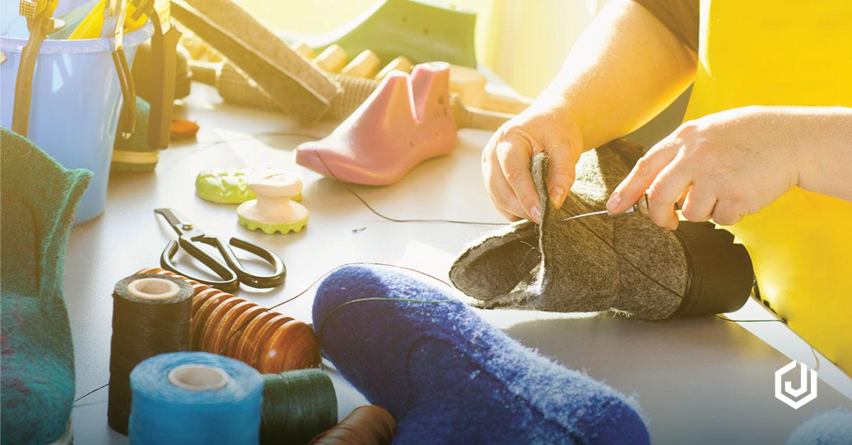 6 Manfaat Ekonomi Kreatif untuk Kesuksesan Usaha - Jurnal Blog 9a197ea9d5