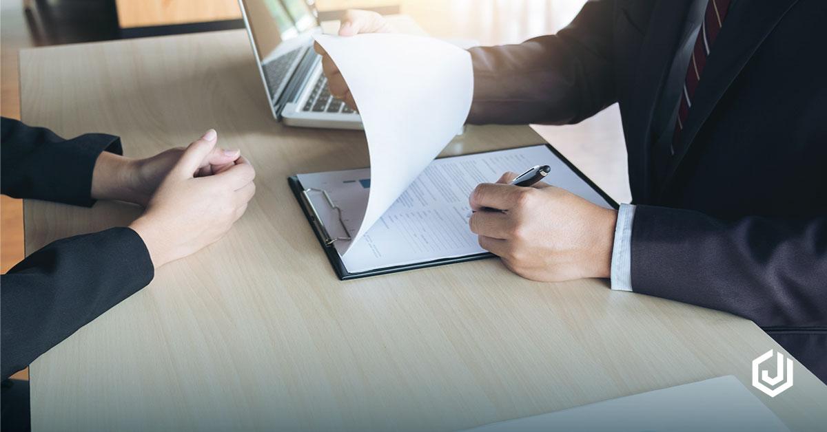 Pelajari Syarat Dan Cara Membuat Npwp Perusahaan Atau Badan Jurnal