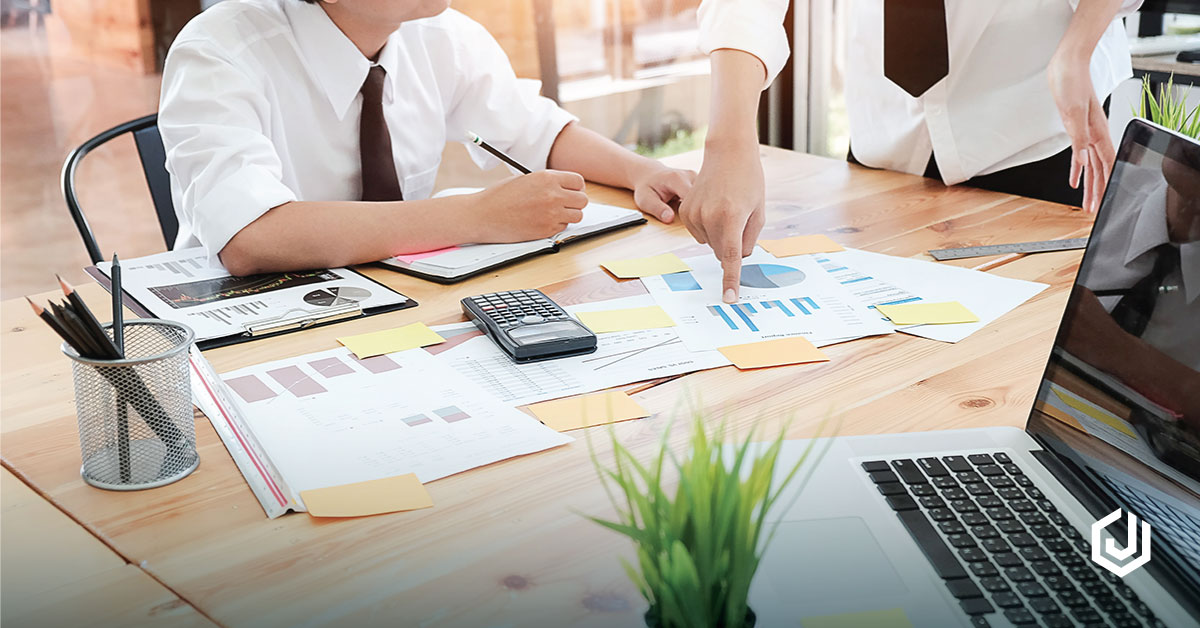 6 langkah mudah membuat laporan keuangan bagi pemula jurnal blog