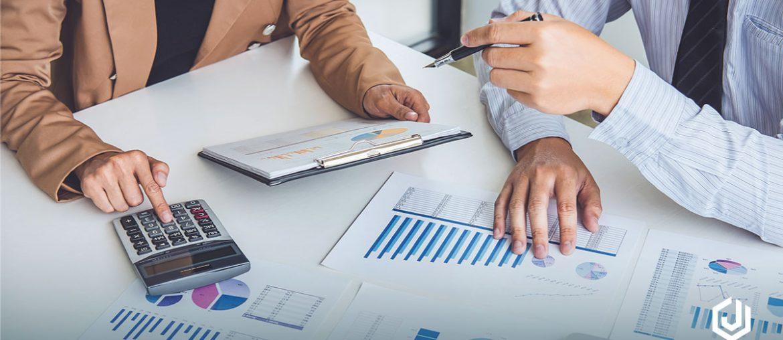 Metode Pencatatan Akuntansi Perusahaan Dagang yang Harus ...