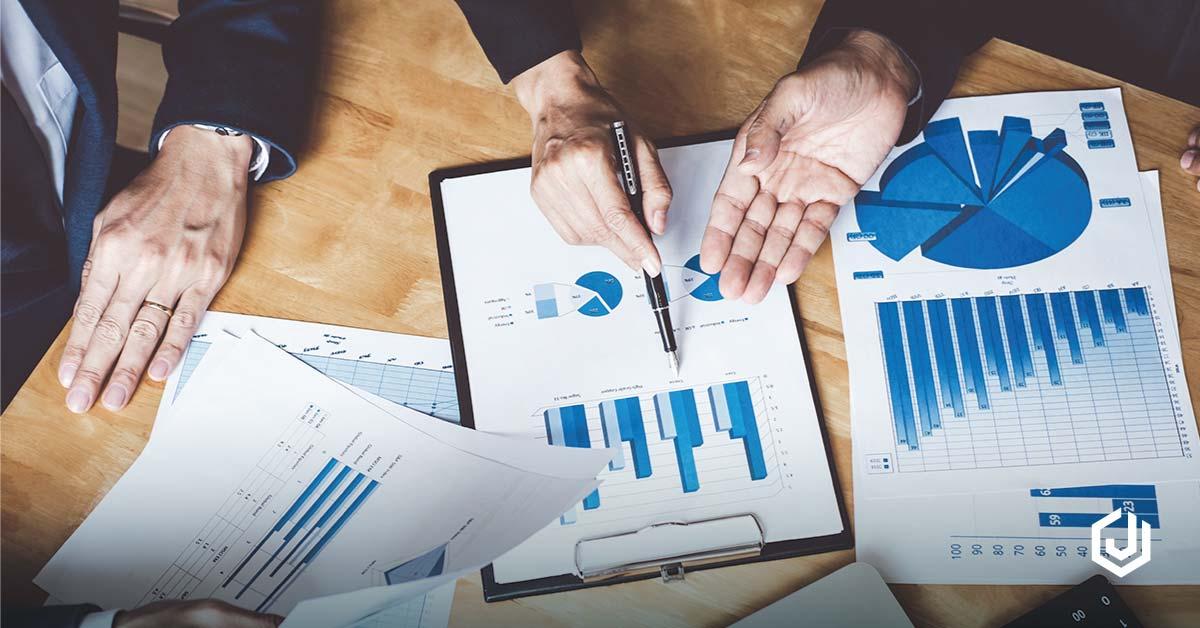 Mengenal Perbedaan Metode Akuntansi Berbasis Kas dan ...