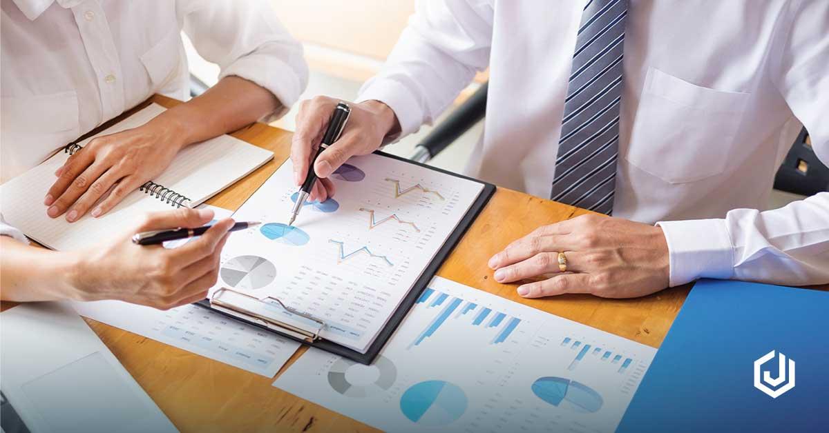 Cara Mencatat Transaksi Keuangan Bisnis dengan Rapi & Mudah