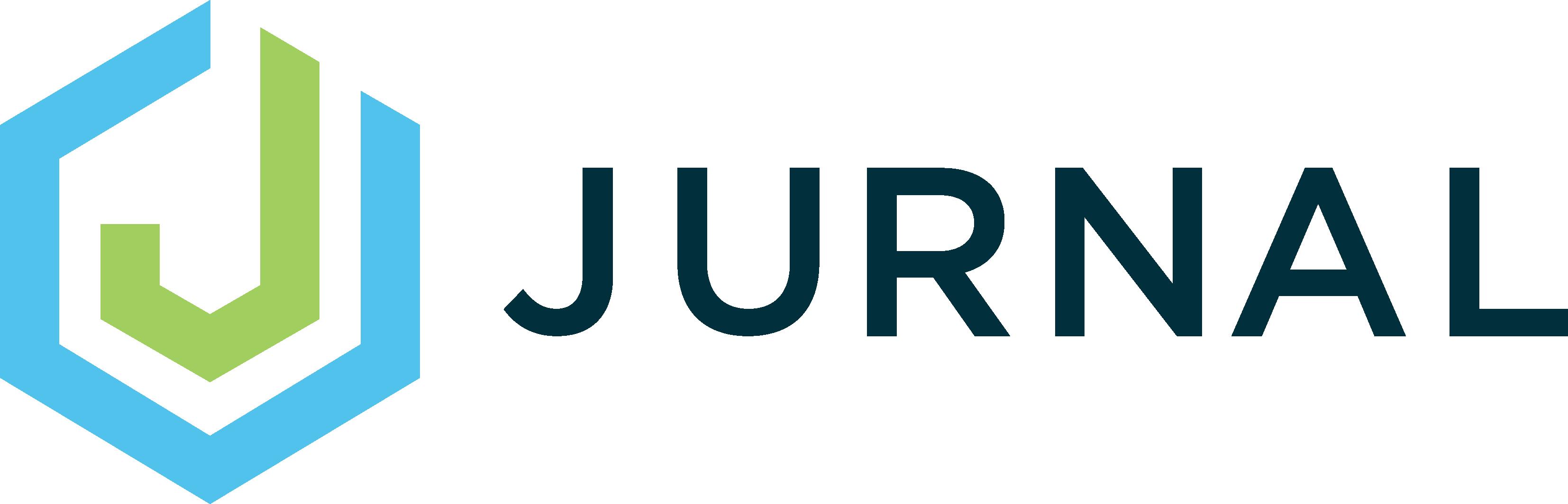 Jurnal Blog Software Akuntansi Online