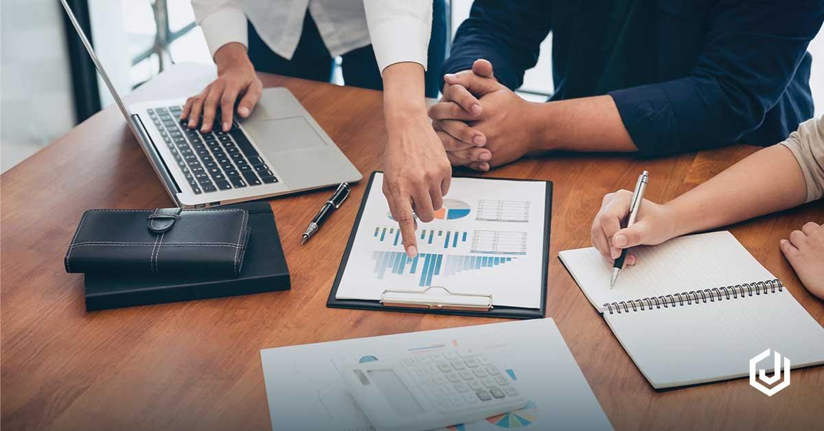 Aturan Hukum yang Perlu Dipahami Pelaku Bisnis Franchise