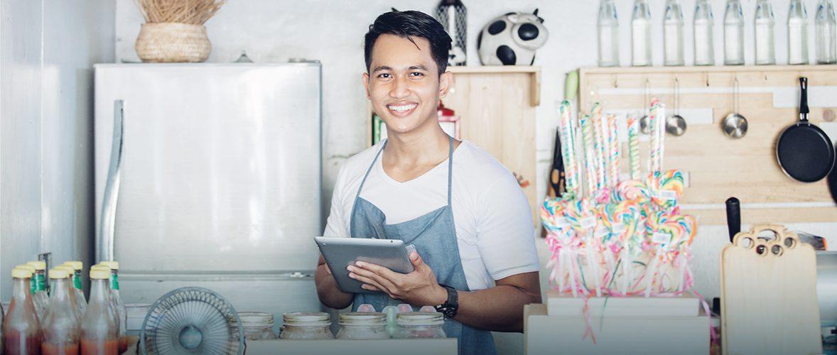 Strategi Pemasaran Bisnis Kafe yang Paling Efektif untuk ...