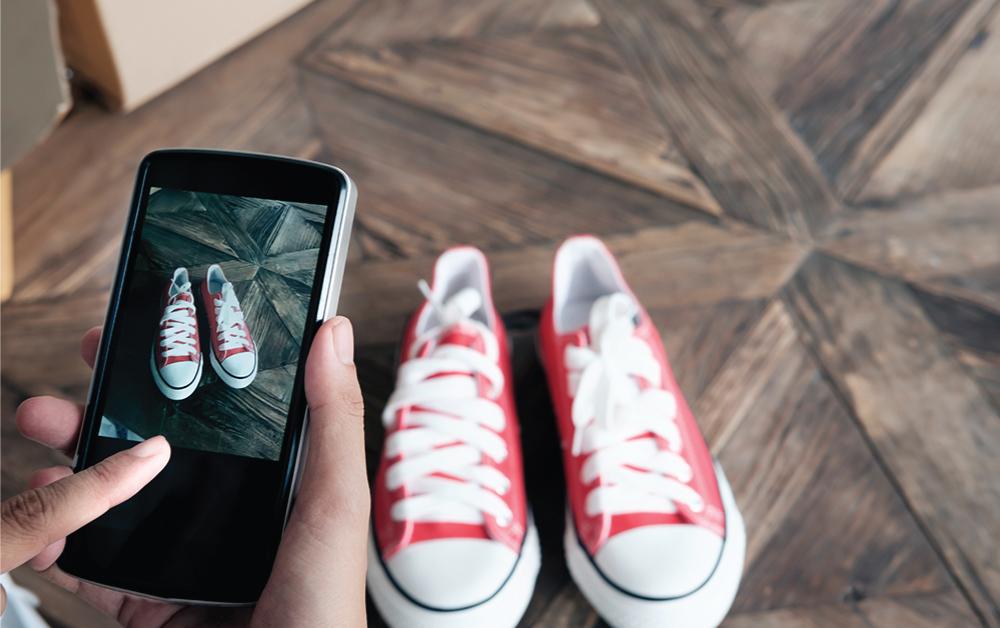 5 Cara Membuat Strategi Pemasaran untuk Bisnis Online Agar ...