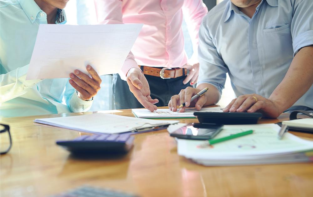 Pahami Strategi Penjualan yang Efektif saat Fase New Normal
