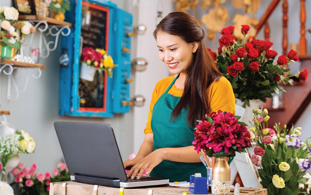 8 Cara Mudah Meningkatkan Profit Bisnis Anda