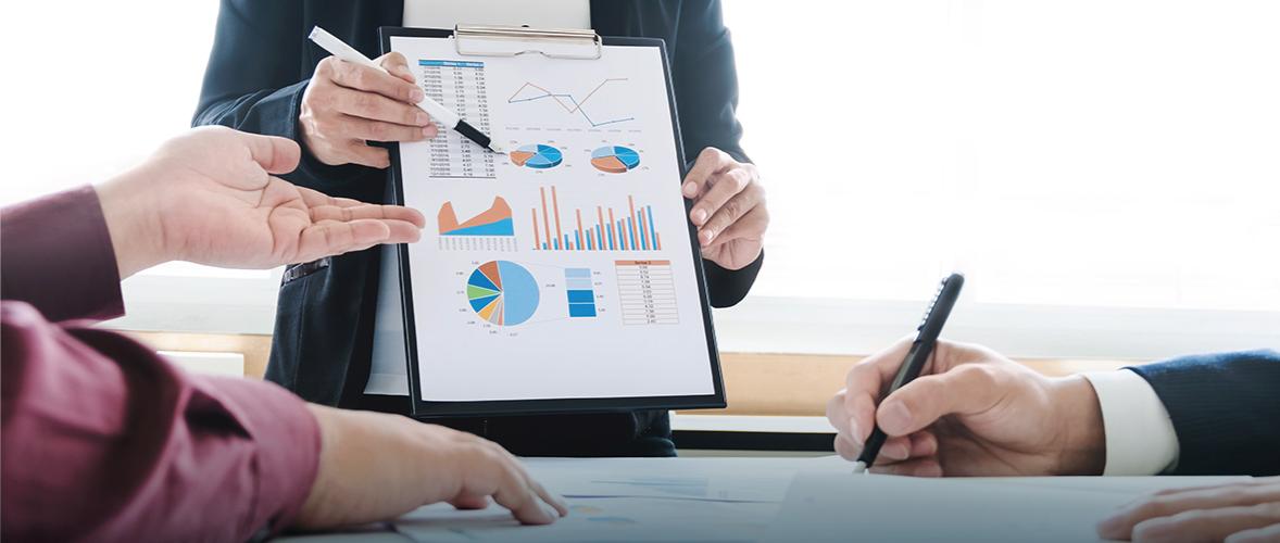 Pentingnya Analisa Pasar yang Tepat untuk Kesuksesan Bisnis