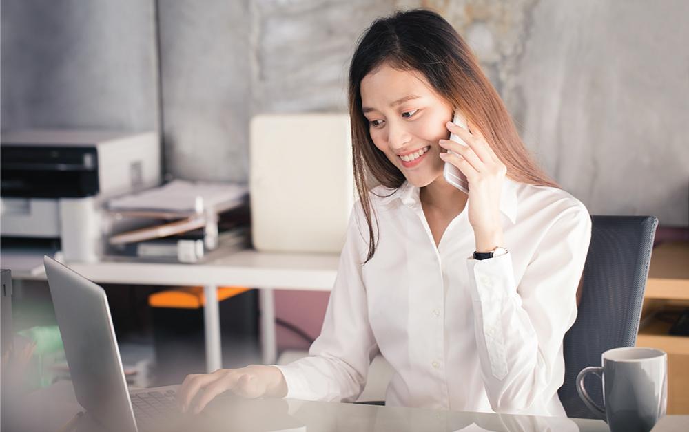 7 Tahapan Perpindahan Bisnis dari Offline ke Online