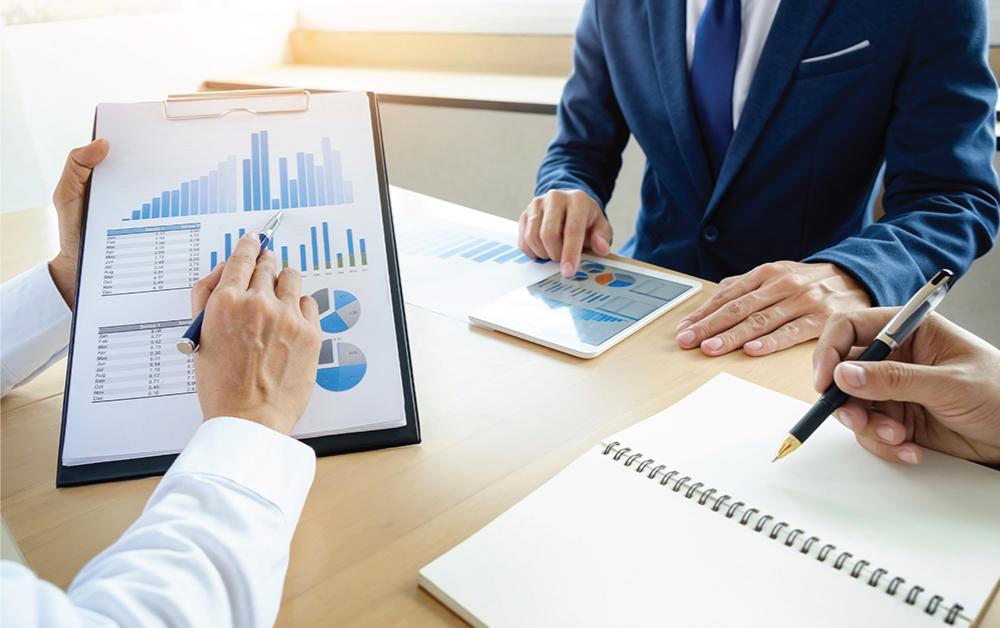 Hal Penting dalam Proses Audit yang Wajib Anda Ketahui 1