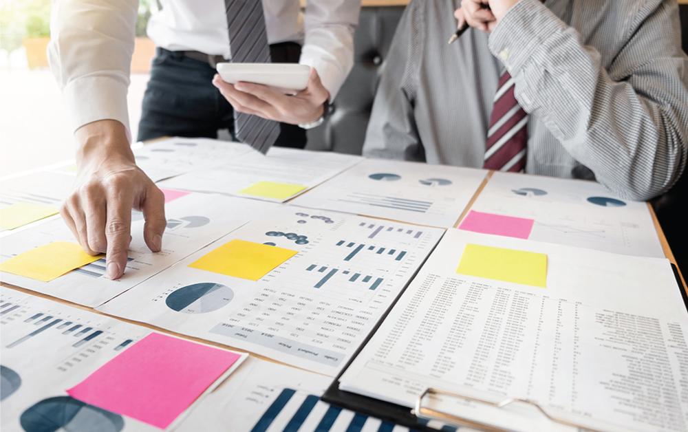 Hal Penting dalam Proses Audit yang Wajib Anda Ketahui 2