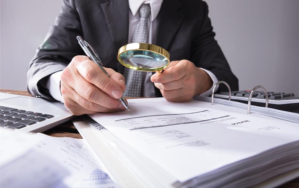 Hal Penting dalam Proses Audit yang Wajib Anda Ketahui 4