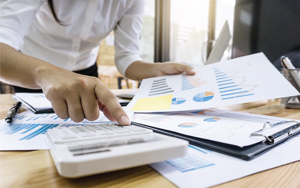 Hal Penting dalam Proses Audit yang Wajib Anda Ketahui 5