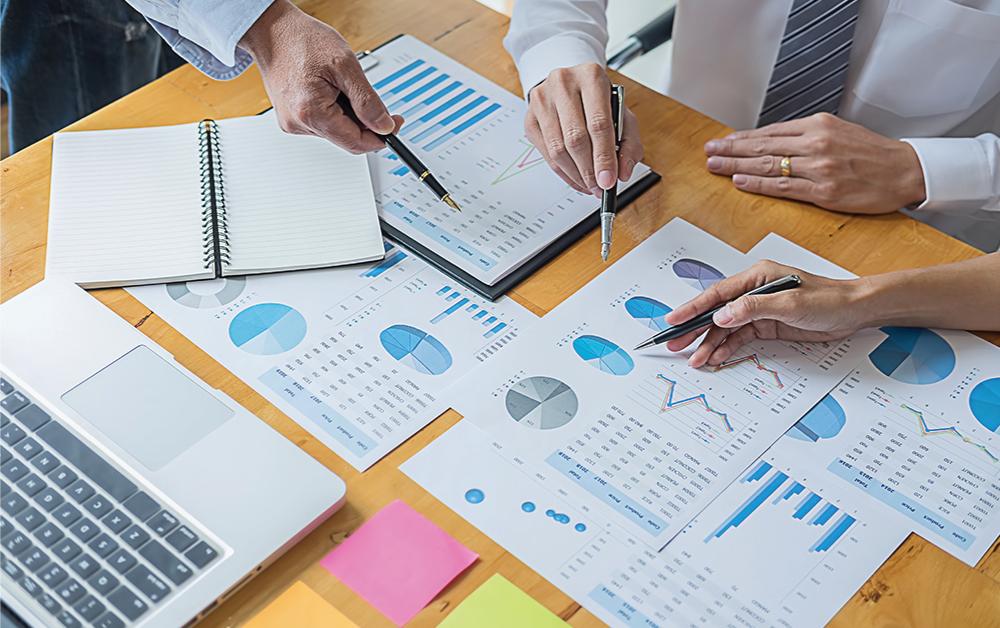 Hal Penting dalam Proses Audit yang Wajib Anda Ketahui 6