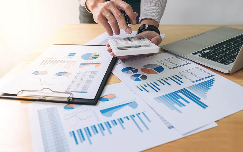 Cash Flow: Metode, Contoh, dan Cara Membuat Laporannya dengan Mudah 1