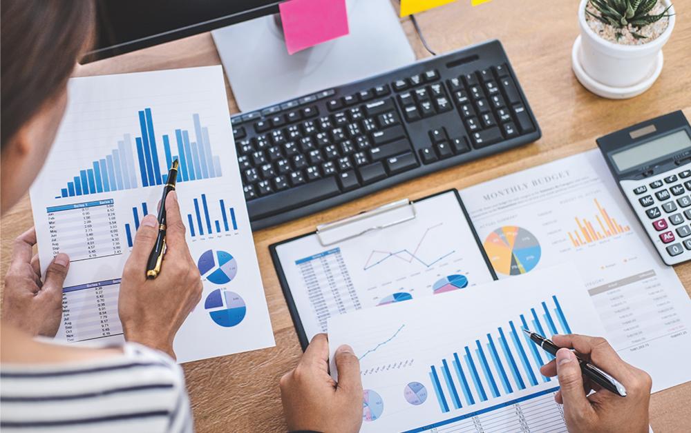 Cash Flow: Metode, Contoh, dan Cara Membuat Laporannya dengan Mudah 3