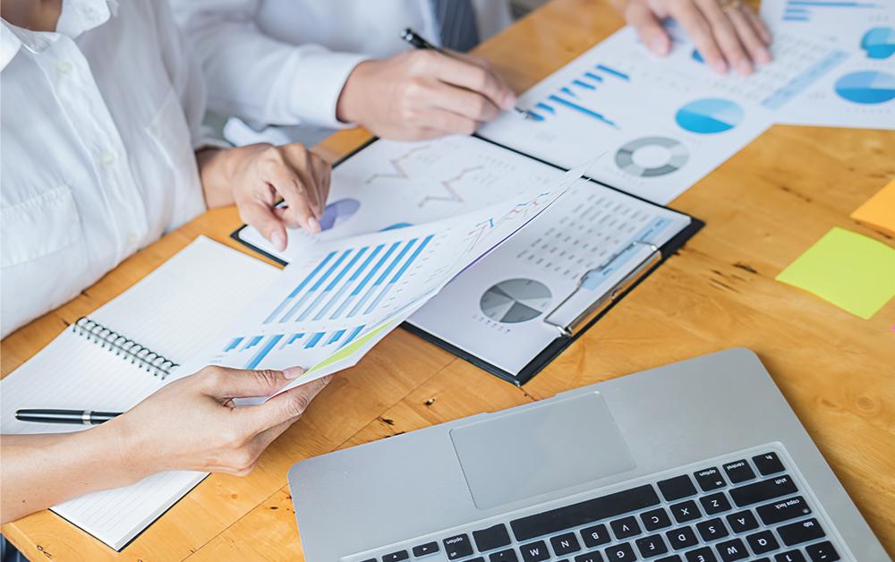 Cash Flow: Metode, Contoh, dan Cara Membuat Laporannya dengan Mudah 2