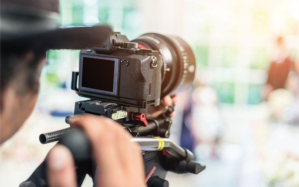 Strategi Membuat Content Marketing Video dengan Budget Rendah 1