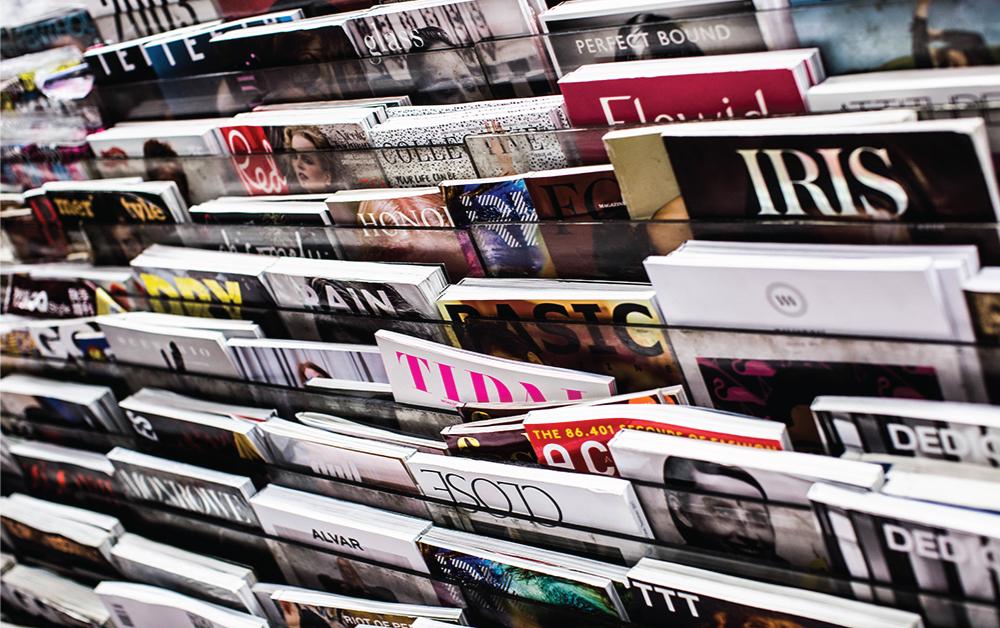 9 Kesalahan Content Marketing yang Harus Anda Hindari 3