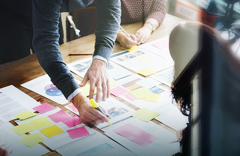 6 Elemen Penting dalam Strategi Pemasaran Produk Yang Perlu Anda Ketahui