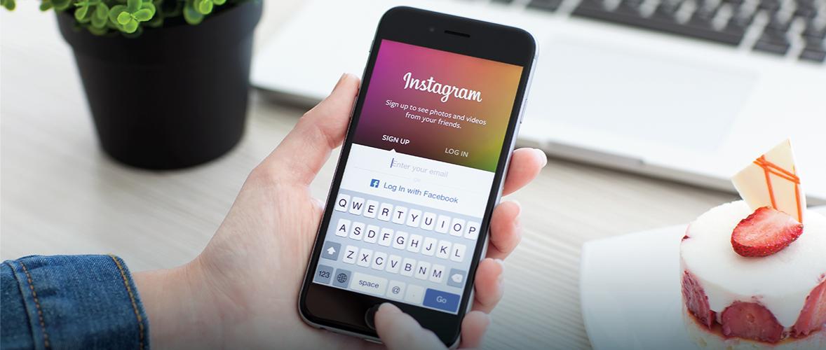 Tips Promosi Bisnis Lewat Instagram Biar Makin Cuan! - Jurnal
