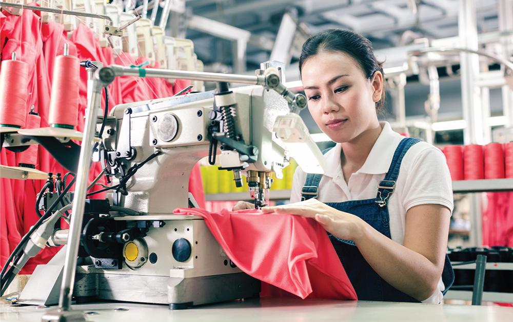 Studi Kasus Penggunaan Jurnal untuk Bisnis Manufaktur Kecil (Simple Manufacture)