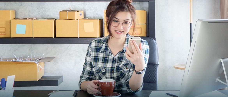 7 Cara Meningkatkan Penjualan Melalui Instagram
