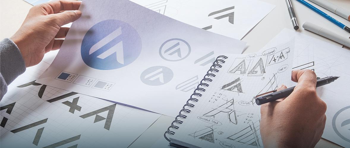Teknik Dalam Desain Logo