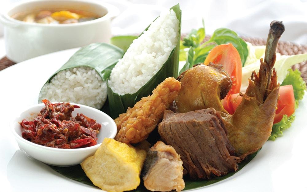 9 Peluang Bisnis Kuliner Bandung Yang Memberikan Keuntungan Besar
