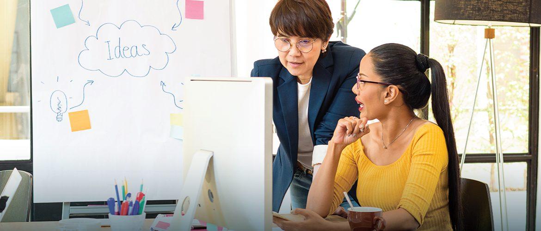 7 Strategi Bisnis untuk Bersaing di Era Digital