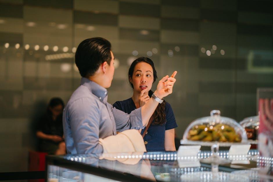 Inspirasi Peluang Usaha Kuliner Oleh-oleh Khas Kota Medan