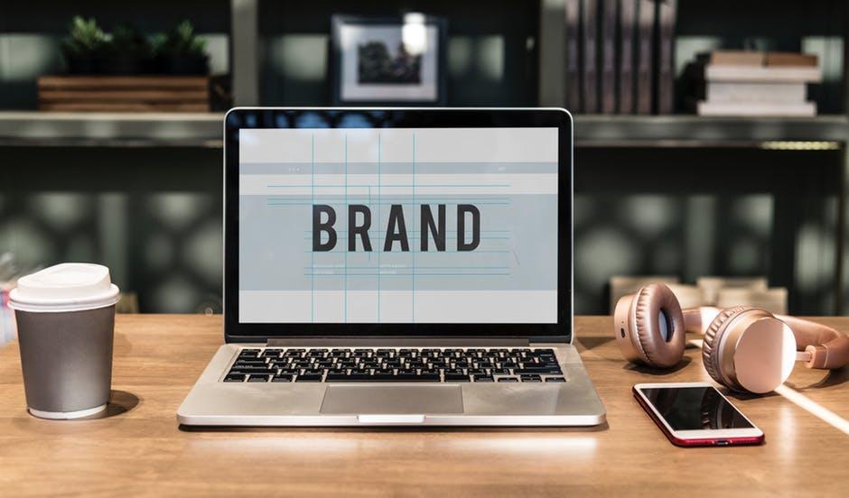 Ketahui Langkah-langkah Melakukan Proses Rebranding Melalui Media Sosial