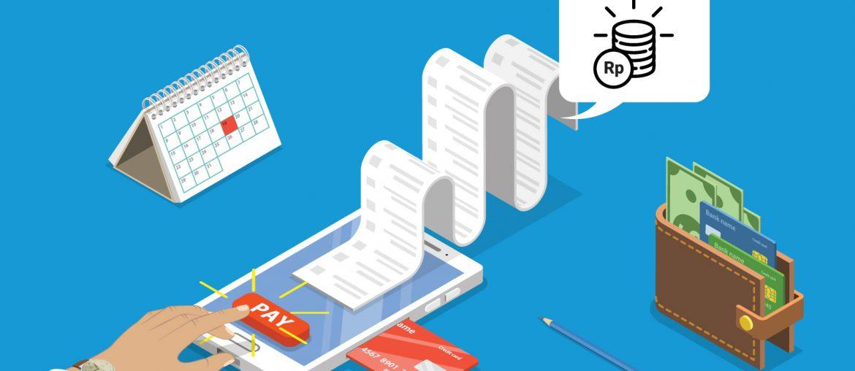 invoice financing jurnal x koinworks