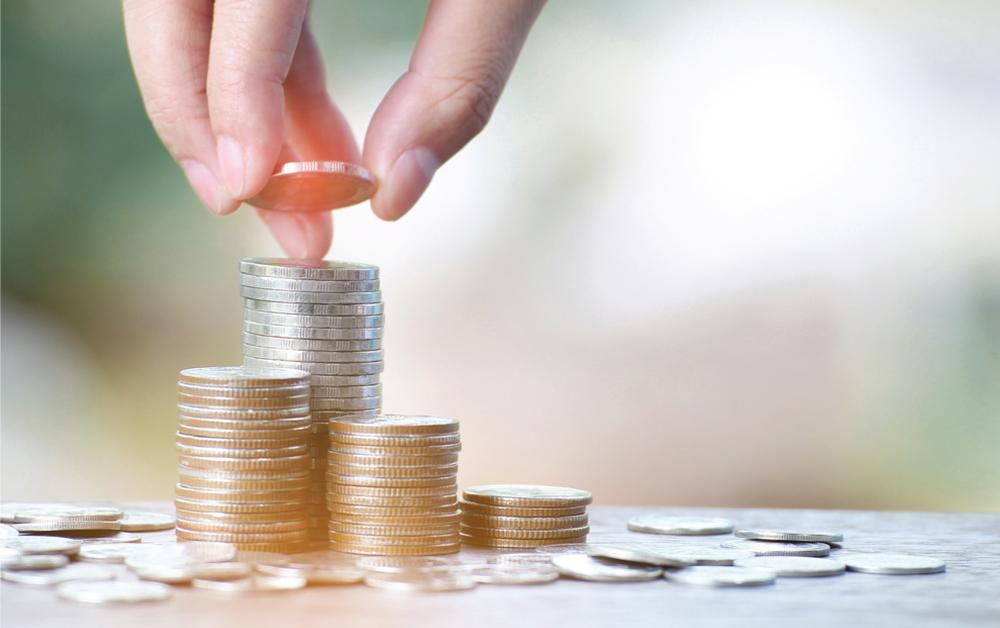5 Kesalahan Terkait Crowdfunding yang Harus Dihindari Pengusaha