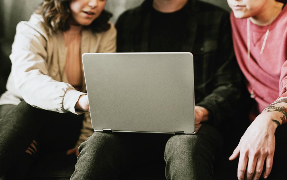 10 Cara Memanfaatkan Iklan Gratis Bagi Pemasaran Bisnis