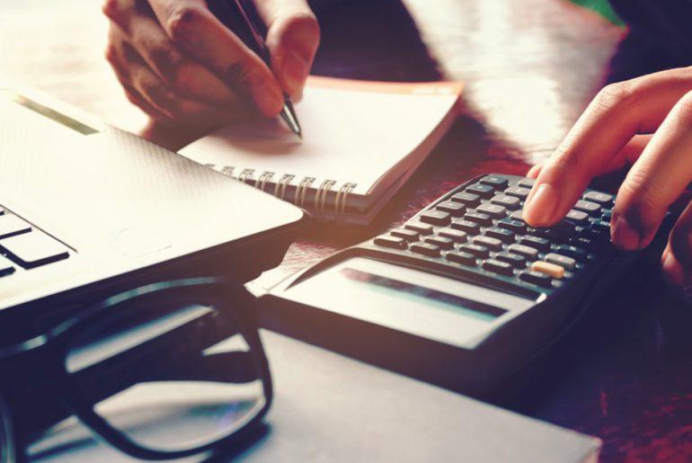 6 Tips Membangun Manajemen Keuangan Bagi UMKM