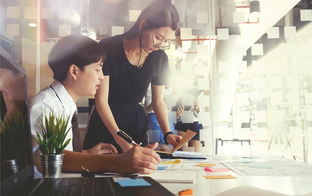 7 Strategi Marketing Untuk Mengembangkan Usaha Anda