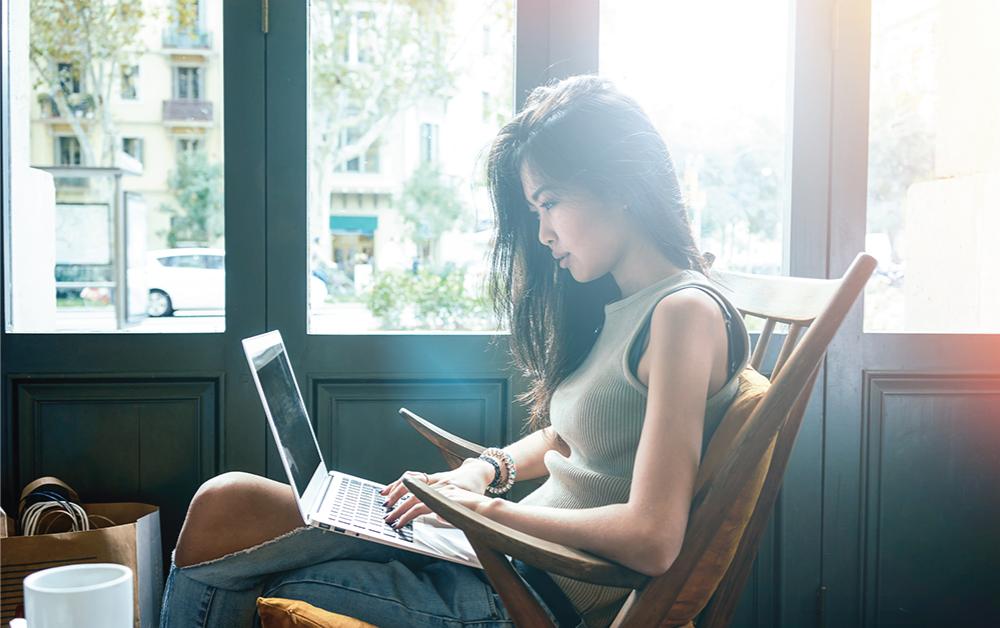 9 Ide Bisnis Online yang Bisa Anda Coba di Rumah!