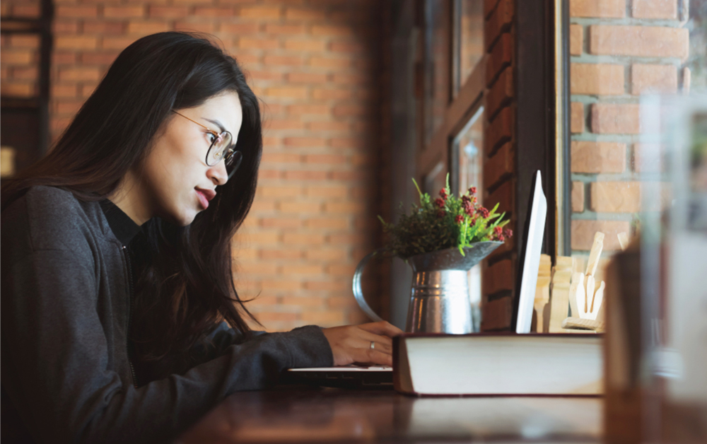 Tips Mendirikan Peluang Usaha Kos-Kosan di Bandung yang Menguntungkan