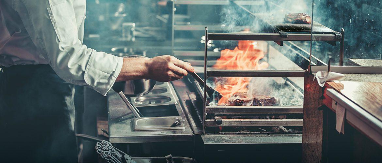 Strategi Penetapan Harga Menu bagi Bisnis Restoran