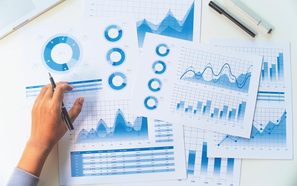 6 Langkah Mudah Melakukan Analisis Pasar untuk Menentukan Pasar Baru