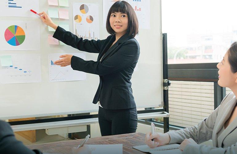 Rencana Bisnis yang Perlu Dijalankan Oleh Bisnis Kecil