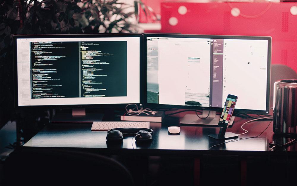 Hindari 7 Kesalahan Ini Saat Membangun Bisnis Startup