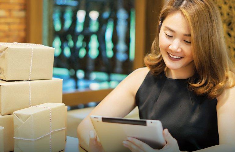 Strategi yang Bisa Diterapkan pada Awal Perjalanan Bisnis Online Anda