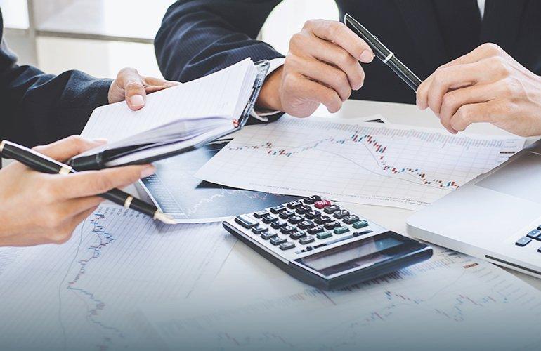 Pentingnya Mengenali Manfaat dan Tujuan Manajemen Keuangan untuk Perusahaan